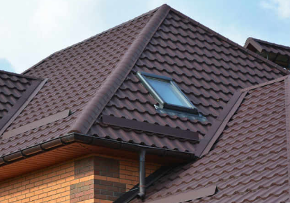 roofing companies Liverpool